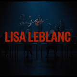 Lisa LeBlanc unveils a music video for I Love You, I Don't Love You, I Don't Know