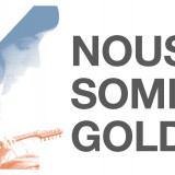 Philippe B presents Nous sommes Gold, music from Éric Morin's new movie