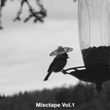 Jazz trio Misc shares Misctape Vol.1