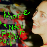Sophia Bel releases the No More - Extended Flavour Pack remix EP